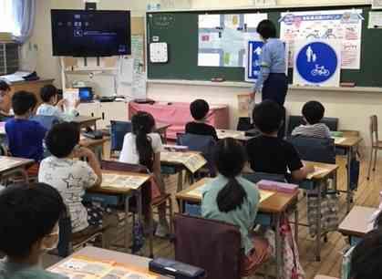 交通安全教室②.jpg